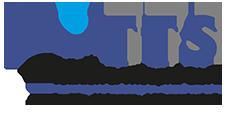 TTS Versorgungstechnik Logo